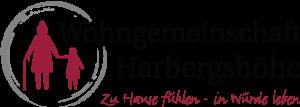 WG Harbergshöhe Logo